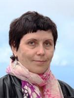 тартаковская