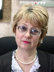 никовская