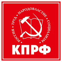 d21d01_kprf_logo