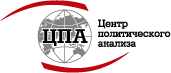 logo_cpa_footer