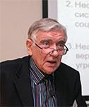tichonov