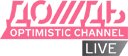 logo-tvrain