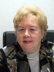 голенкова