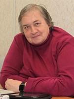 григорьева