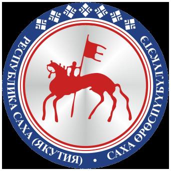 информационный портал саха (якутия)