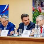 крым_28.05.2018