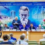 крым_28.05.2018_5