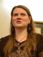 Беляева-Сачук